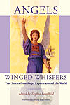 Angels: Winged Whispers