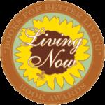 living-banner
