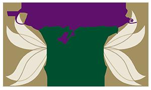 AngelicEFT_Logo_300x180