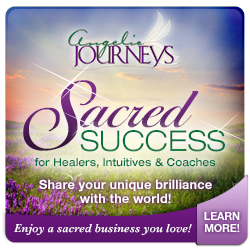 SacredSuccess_250x250