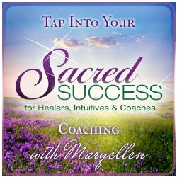 Sacred_Success