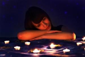 dreamstime_13579575