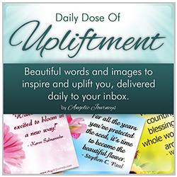 Upliftment_250x250