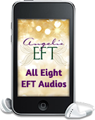 Angelic-EFT-All-Eight