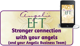 AngelicEFT_ConnectionToAngels2