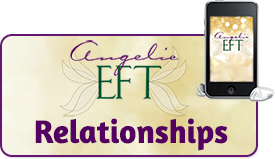 AngelicEFT_Relationships2