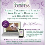 Sacred_Creativity_Relationships