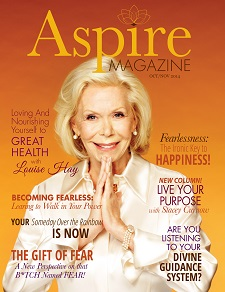 Aspire_Louise-Hay_Oct_Nov2014-250x260